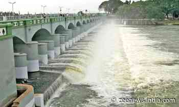 Karnataka to continue legal battle on Mekedatu project across Cauvery river