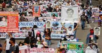 Desaparecidos en México: así es el nuevo Banco de Perfiles Genéticos de Uso Forense con software argentino - infobae