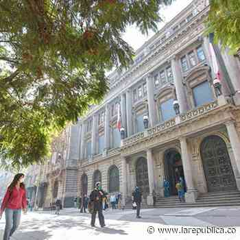 España reabre el caso en contra de Banco de Chile por cuentas vinculadas a Pinochet - La República