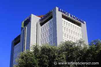 Banco Nacional seguirá dando soluciones para deudores afectados por la pandemia - El Financiero Costa Rica