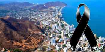 Santa Marta y El Banco reportaron víctimas mortales por coronavirus - Seguimiento.co