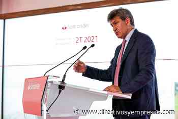 Santander es el banco digital más inclusivo para The Banker - Directivos y Empresas