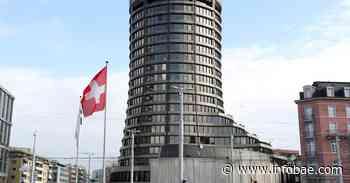 El Banco de Pagos Internacionales insta al control financiero de las grandes tecnológicas - infobae