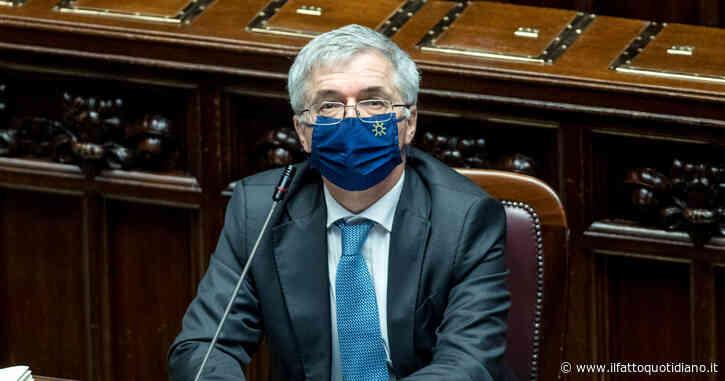 """Mps, il ministro Franco: """"Piano non conforme ad impegni Ue, cessione inevitabile. Rischio esuberi di molto superiori ai 2.500 stimati"""""""
