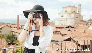 Casale Monferrato, iscrizioni aperte fino al 15 agosto per il concorso fotografico della biennale - Oggi Cronaca