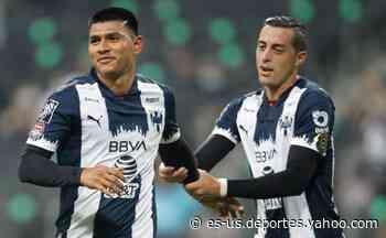 Lo que haría Javier Aguirre con Funes Mori y Gallardo tras retornar de la Copa Oro - Yahoo Deportes