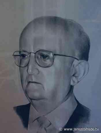 Fallece Emilio Rivelott Pérez, pregonero de la Semana Santa de 1988 - Jerez Cofrade