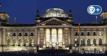 Acht Kandidaten aus dem Wahlkreis Celle-Uelzen wollen in neuen Bundestad - Cellesche Zeitung