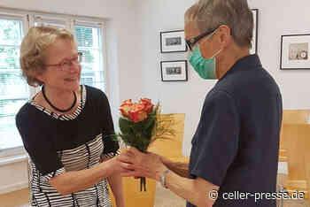 Verein Frauenräume verabschiedet wichtige Satzungsänderungen - Celler Presse