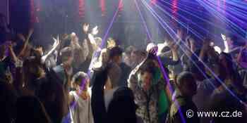 Inkognito in Celle: Disco bleibt trotz Gerichtsurteils vorerst geschlossen - Cellesche Zeitung