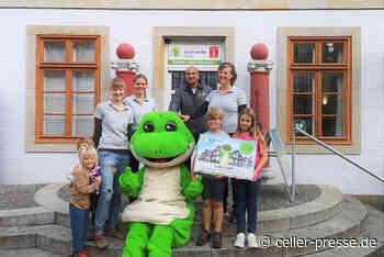 Celle-Crowd – 891 EUR für die Interessengemeinschaft Natürliches Lernen e. V - Celler Presse