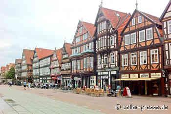 Wohnen in Celle – Das hat die Stadt zu bieten - Celler Presse