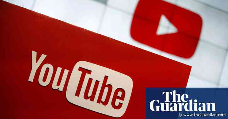 Sky News Australia purges several videos from YouTube after ban over Covid misinformation