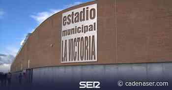 La Policía Local se persona en La Victoria para comprobar los daños de las dependencias - Cadena SER