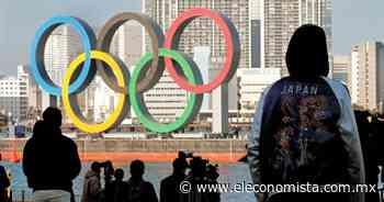 Tokio 2020: compartir es la victoria más grande - El Economista