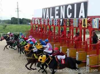 Valencia con una jornada de nueve competencias | Líder en deportes - Líder en Deportes