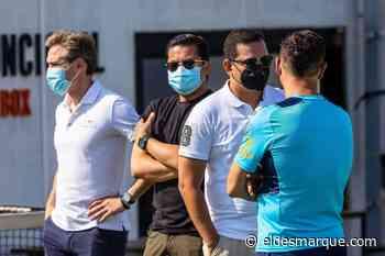 Pedrea de millones para el Valencia, que se frota las manos gracias a LaLiga - ElDesmarque Valencia
