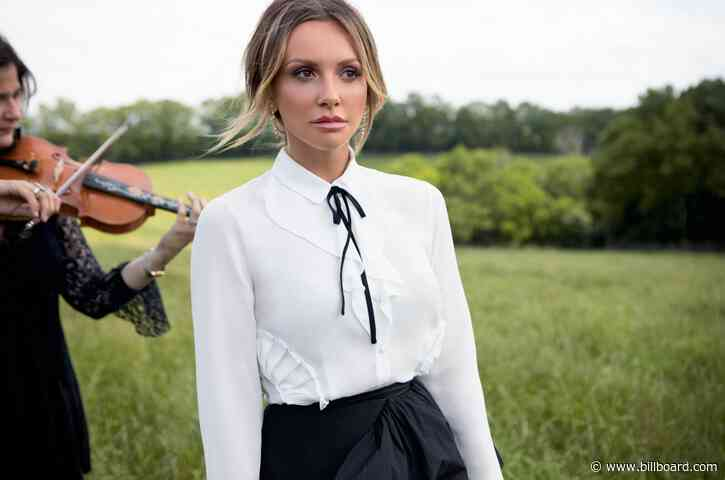 Carly Pearce Rebounds Personally & Professionally With Opry Induction, Expanded Version of '29'