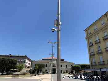 """Rapina al Tabacchi di via Aversa, cresce la paura in città. Renzulli: """"chiediamo più sicurezza e il potenziamento della stazione dei Carabinieri"""" - Atripalda News"""