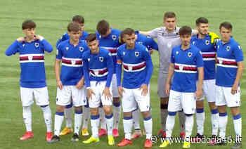 Sampdoria, i gioielli di Tufano osservati da D'Aversa: ecco la lista - ClubDoria46.it