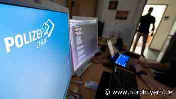 Gut 300 Konten betroffen: Schwabacher Polizei schnappt Phishing-Betrüger - Nordbayern.de