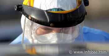 Coronavirus en México al 4 de agosto: récord de contagios en la tercera ola, en un día hubo 20,685 casos nuevos - infobae