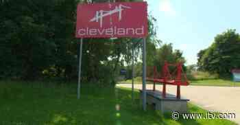First redundancies announced at Cleveland Bridge steel firm - ITV News