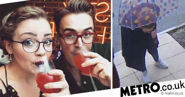 Strictly Come Dancing 2021: McFly star Tom Fletcher shares sister Carrie's classic sibling response to him joining line-up