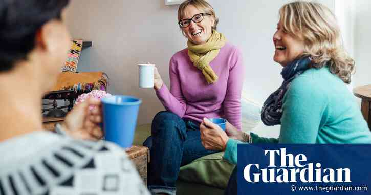 Genetic secret to age women start menopause discovered