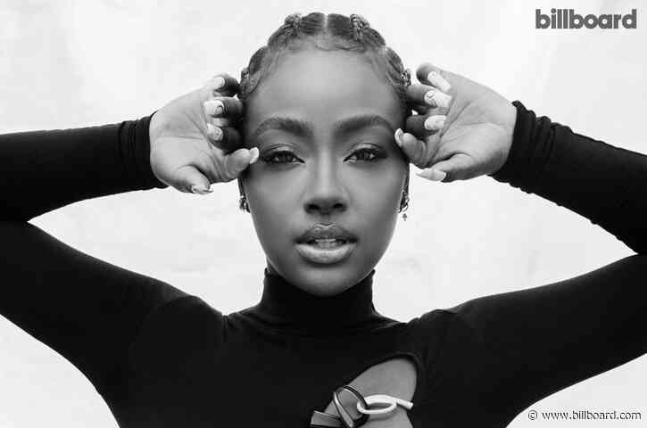 Justine Skye Is Too Busy 'In My Bag' for Latest Music Video: Watch