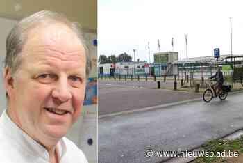 Nieuwe sportvelden, speeltuin en picknickweide: gemeente heeft grote plannen met sportzone Houtvoort