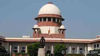 Pegasus row: Supreme Court to hear pleas seeking probe into alleged snooping