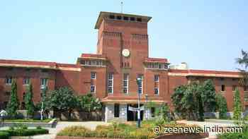 Delhi University announces no hike in admission fee, complete refund to students unable to join courses