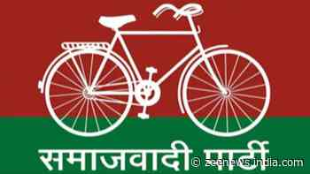 Samajwadi Party to protest against fuel hike, will launch `cycle yatra` across Uttar Pradesh today