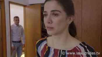 Resumen Capítulo 1591 de La Rosa de Guadalupe: Los ángeles no tienen marcas - Las Estrellas TV