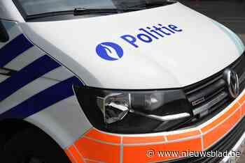 Twee verdachten van diefstallen uit voertuigen aangehouden (Machelen) - Het Nieuwsblad