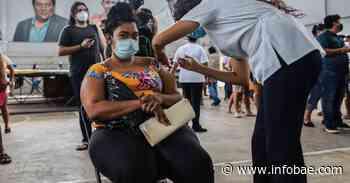 México reporta 20.685 nuevos contagios y 611 nuevas muertes por coronavirus - infobae