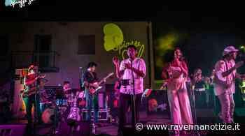 Ravenna. Spiagge Soul, Holy Fellas in concerto a piazza del Popolo - RavennaNotizie.it - ravennanotizie.it