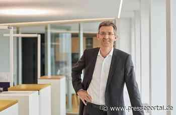 Finanzinvestor EOS erneut mit A-Rating ausgezeichnet - Presseportal.de