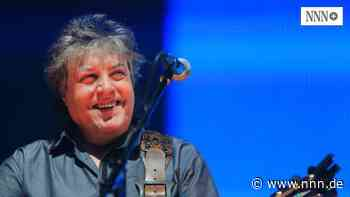 Poppendorfer Kulturverein startet mit Quaster-Konzert ins Jahr