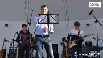 Besucher spenden auf Konzert für Flutopfer 12.000 Euro