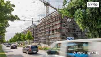 Rostock sucht nach dem Königsweg zur klimaneutralen Stadt bis 2045