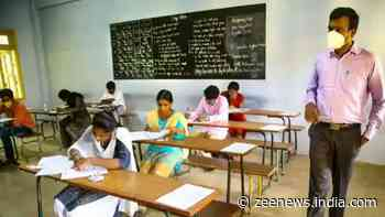 Assam government announces recruitment drive to fill over 22,920 posts in education department