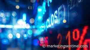 Marathon Petroleum Corporation (NYSE: MPC) Is Under Pressure Due To Weak Fundamental Momentum. - Marketing Sentinel