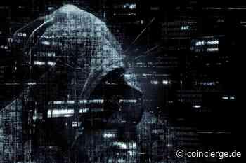Bitcoin SV (BSV) von massiver 51%-Attacke getroffen – Angreifer erstellen drei neue Chains des BTC-Forks - Coincierge