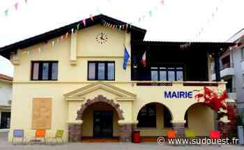 Vieux-Boucau : dernières délibérations du Conseil municipal avant la pause estivale - Sud Ouest