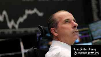 Warum manche ehemals gute Börsenstrategie heute nicht mehr funktioniert