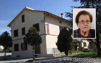 Maiolati Spontini: addio Jolanda, storica ristoratrice. Il sindaco Consoli: «Se ne va un pezzo di storia» - Centropagina