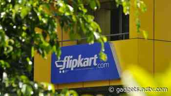 Flipkart and Its Founders Said to Be Threatened With $1.35 Billion Fine by Enforcement Directorate