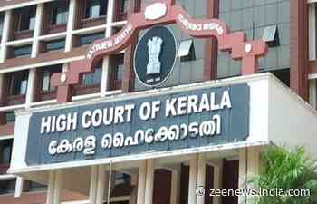 Penetration in-between girl`s thighs would amount to rape as defined under Section 375 of IPC: Kerala High Court